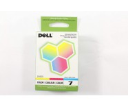 Dell Series 7 / DH829 Colour (UNUSED) for