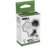 Dell Series 9 / MK992 Black (UNUSED) for