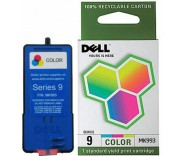 Dell Series 9 / MK993 Colour (UNUSED) for