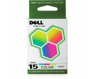 Dell Series 15 / UK852 Colour (UNUSED) for