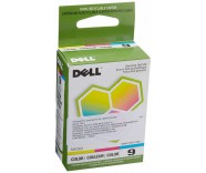 Dell Series 9 / MK991 Colour (UNUSED) for