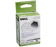 Dell Series 5 / J5566 Black (UNUSED) for