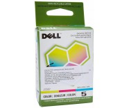 Dell Series 5 / J5567  Colour (UNUSED) for