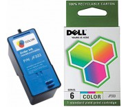 Dell Series 6 / JF333 Colour (UNUSED) for