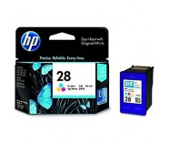 HP28 / C8728A Colour (UNUSED) for