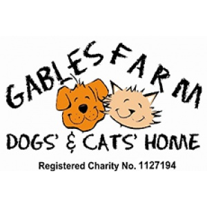 Gables Farm Cats and Dogs Home