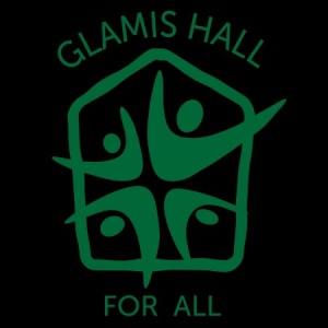Glamis Hall for All